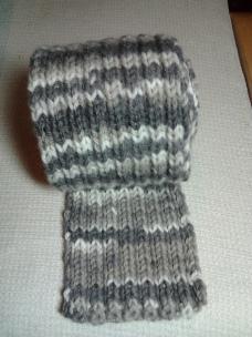 2012-12-23_14.52.34_medium2